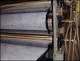 Лист Скальный СЛП-102 5*3300*2400 (18,60 кг) рулон