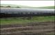 Лист Скальный СЛП-72 5*2350*2400 (13,30 кг) рулон