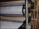 Лист Скальный СЛП-63 5*2070*2400 (11,80 кг) рулон