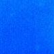 Выставочное напольное покрытие Raduga. Цвет голубой.