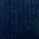 Выставочное напольное покрытие Raduga. Цвет тёмно-синий.