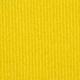 Выставочное напольное покрытие Raduga. Цвет жёлтый.