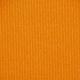 Выставочное напольное покрытие Raduga. Цвет оранжевый.