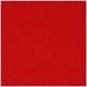 Выставочное напольное покрытие Raduga. Цвет красный.