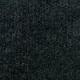 Выставочное напольное покрытие Raduga. Цвет чёрный.