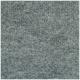 Выставочное напольное покрытие Raduga. Цвет серый.