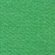 Выставочное напольное покрытие Россия. Цвет зеленый.