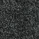 Иглопробивное ковровое покрытие на резиновой основе Can-Can (Кан-Кан) цвет антрацит