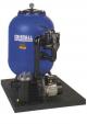 Cristall D600