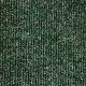 Иглопробивное ковровое покрытие на резиновой основе Can-Can (Кан-Кан) цвет светло-зелёный
