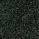 Иглопробивное ковровое покрытие на резиновой основе Can-Can (Кан-Кан) цвет тёмно-зелёный