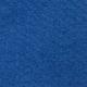 Выставочное напольное покрытие Россия. Цвет синий.