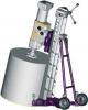 Алмазная сверлильная установка сdm 110