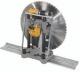Гидравлическая стенорезная машина WM50EVA/HA 150